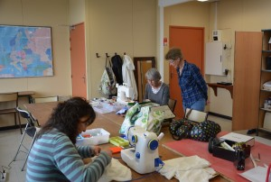 Atelier couture (1)