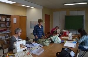 Atelier couture (2)